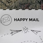 Jensey Loves Mail : A Beautiful Mess Happy Mail Review