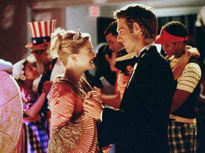 Never-Been-Kissed-drew-barrymore-13966441-400-300