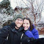 Jensey Loves Quinn, Kinley, and Mari! (Part I)