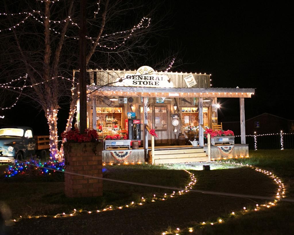 Christmas in Nashville 05