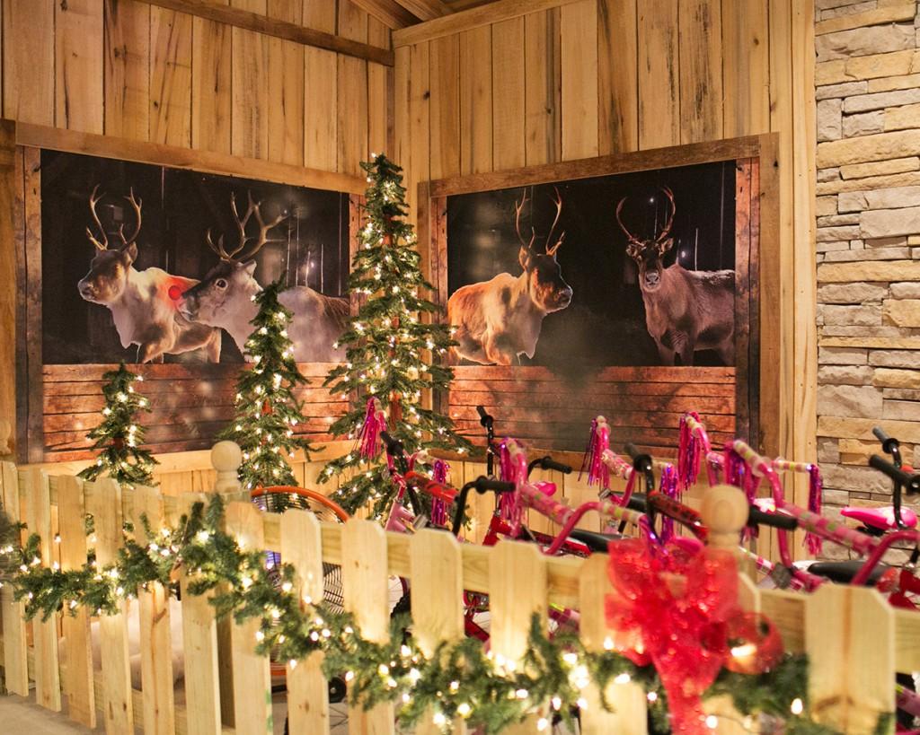 Christmas in Nashville 09