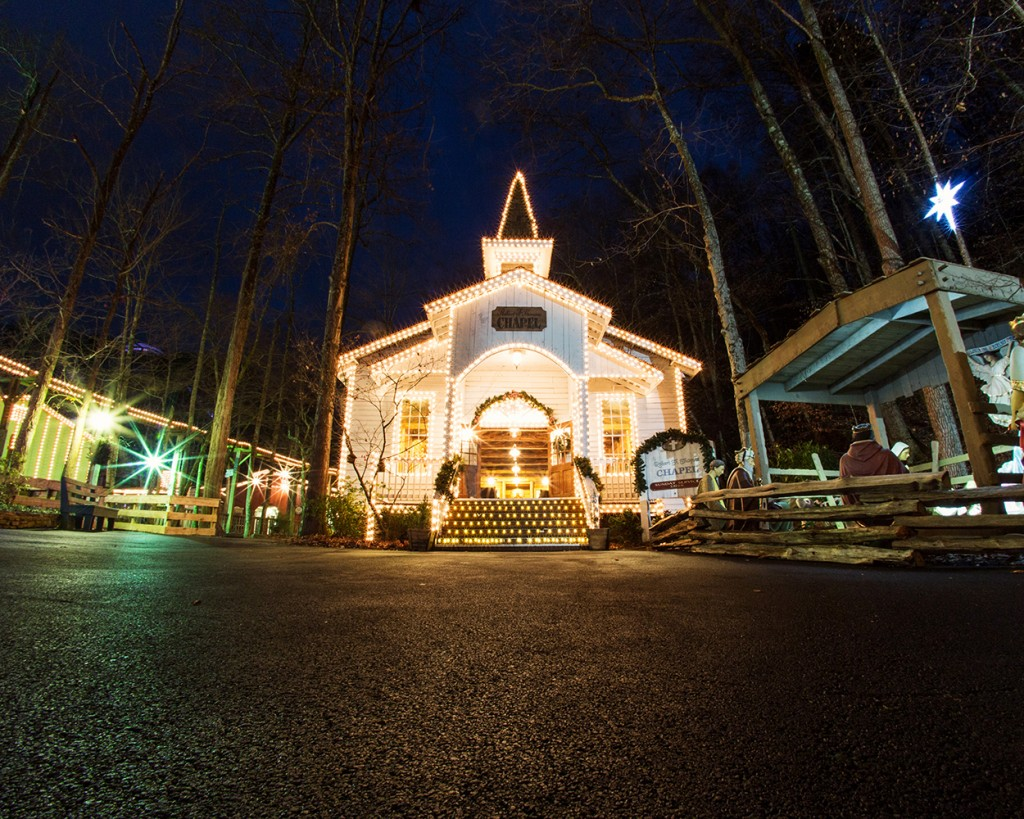 Dollywood at Christmas20