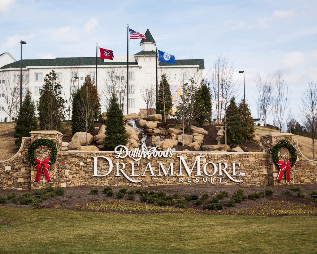 Dollywood's DreamMore Resort Review 02