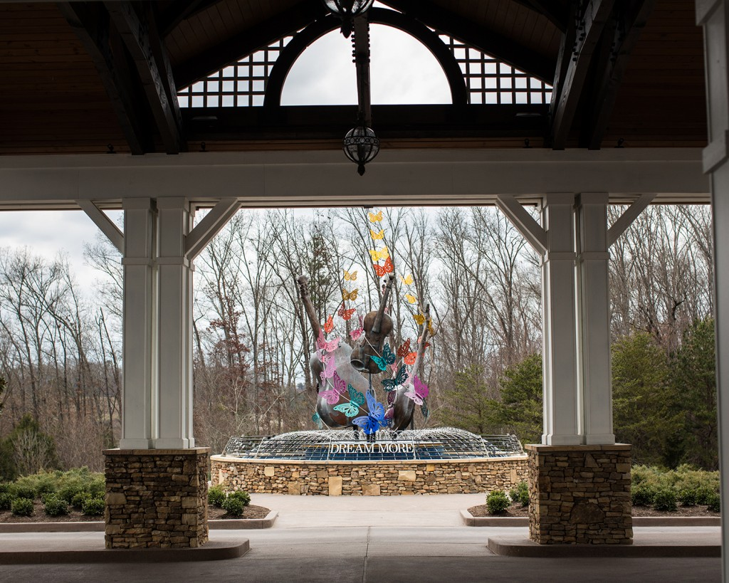 Dollywood's DreamMore Resort Review 03